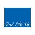 Hotel Luna Blu